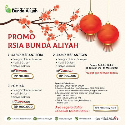 PROMO LABORATORIUM